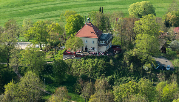Hersbruck – Michelsberg